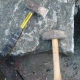 Rock&Tools