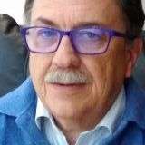 Jesus C Pernas Garcia