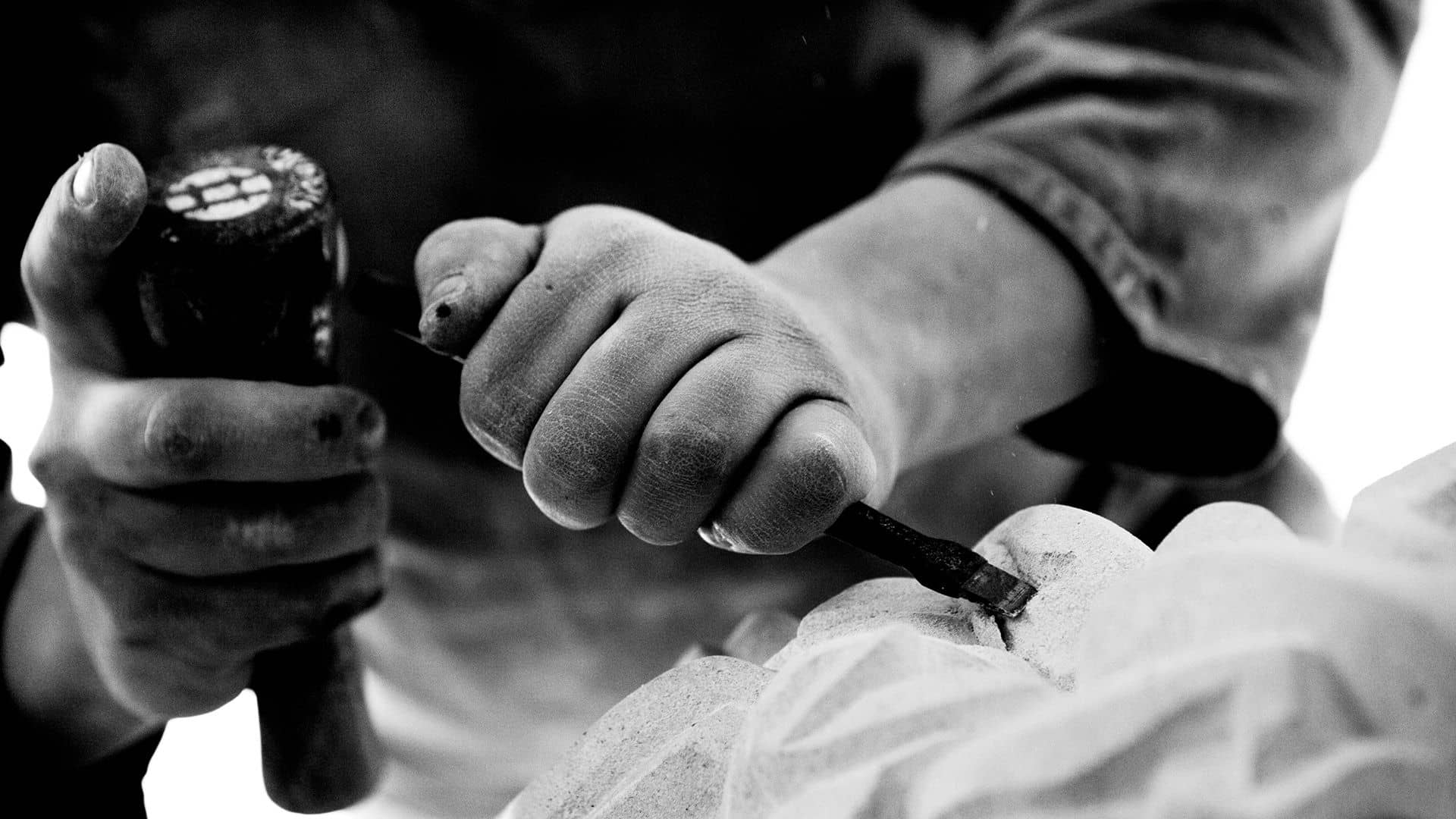 slider1-min Herramientas para Piedra | Sculpture Stone Tools