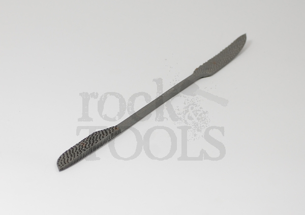 tempered steel riffler_product