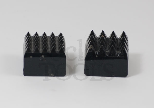 steel bush hammer heads.jpg_product_product