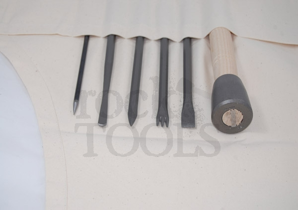 Stone-Carving-Set.jpg_product_product_product_product_product_product_product_product_product_product_product_product_product_