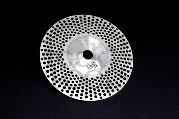 Disco_afilar_Diamond_sharpening_disc.jpg