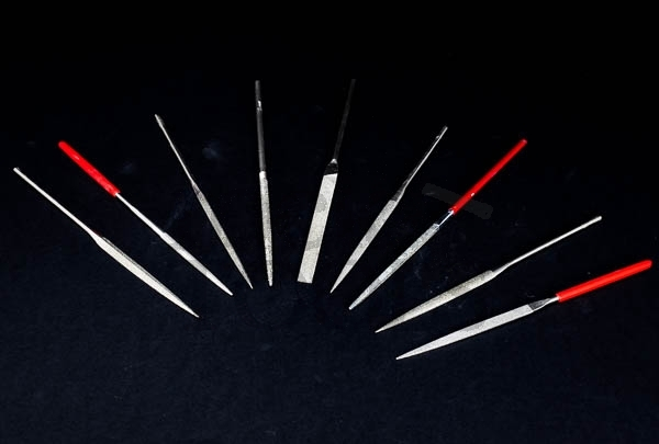 Limas_diamantadas_diamond_needle_files.jpg
