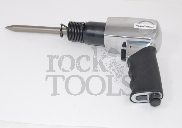 pneumatic hammer with retainer_product_product_product_product_product_product_product_product_product