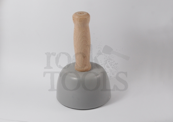 round mallet synthetic