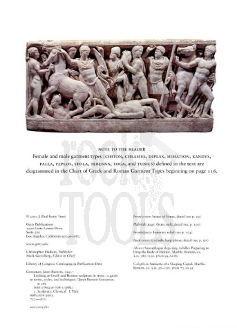looking at greek and roman sculpture.png_product_product_product_product_product