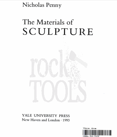 libro materials of sculpture.png_product_product_product_product_product