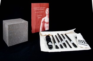 Pack_carving_tools_kit_pneumatic_neumatico_set_herramientas_trousse_outils_pneumatique