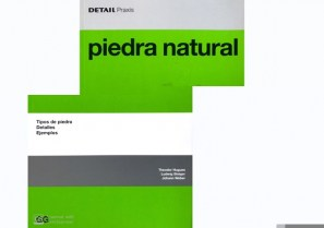 Piedra Natural 1