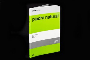 Piedra_natural_libro