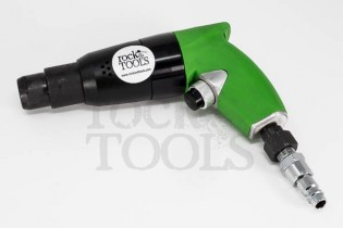 air hammer GS43