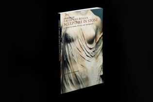 looking_at_Greek_and_roman_sculpture_in_stone_book