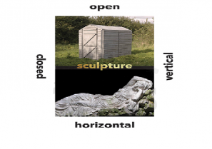 sculpture open8