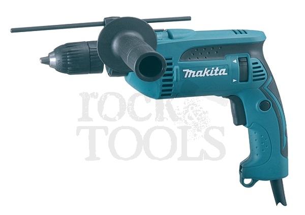 Hammer Drill 13 mm