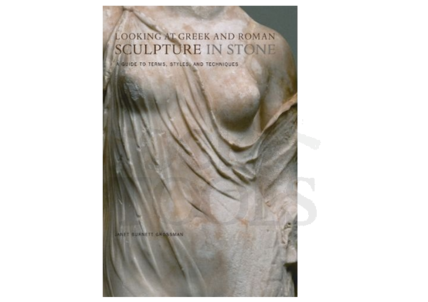 looking at greek and roman sculpture.png_product_product_product_product