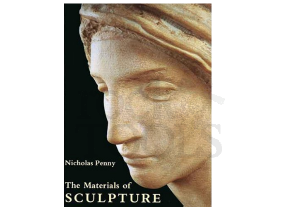 libro materials of sculpture.png_product_product_product_product