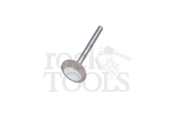 Toric Electroplated diamond bits.jpg_product_product
