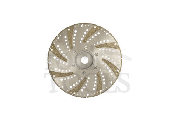 flush mount blades_product