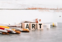 What is art therapy? Everything you need to know