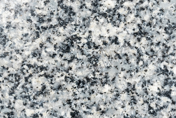 How to cut granite and which tools to use